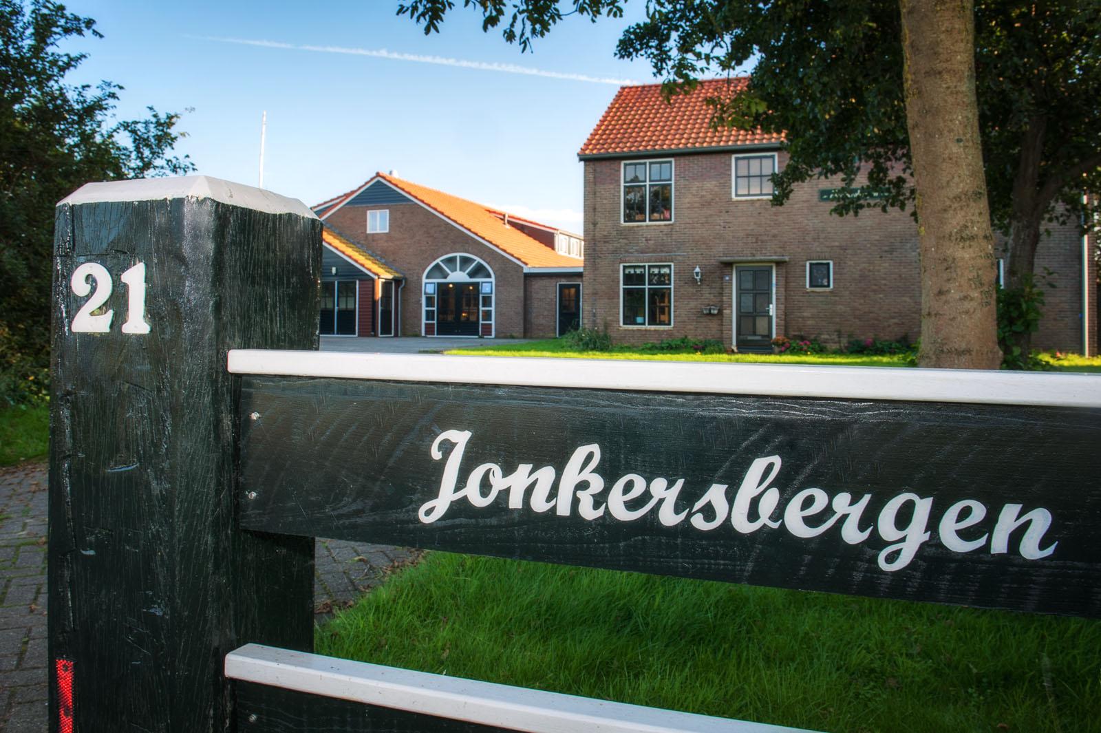 Jonkersbergen-25